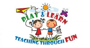 learn_and_play
